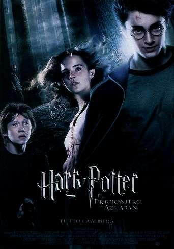 Harry Potter e il prigioniero di Azkaban (1).jpg