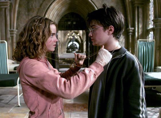 Hermione_e_Harry_GiraTempo.jpg