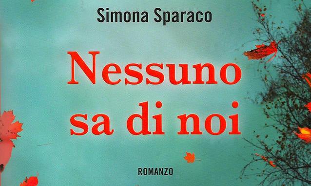 Simona-Sparaco-Nessuno-sa-di-noi_h_partb.jpg
