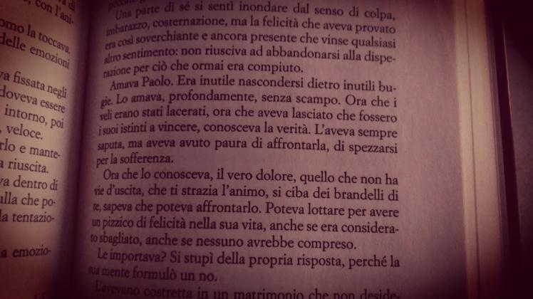 Francesca 5.jpg