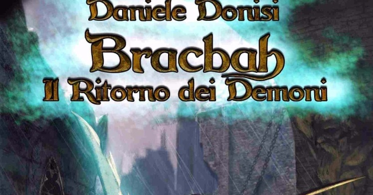 Bracbah - Il ritorno dei demoni amazon 92.jpg