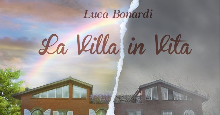 La Villa in vita - Cover.jpg