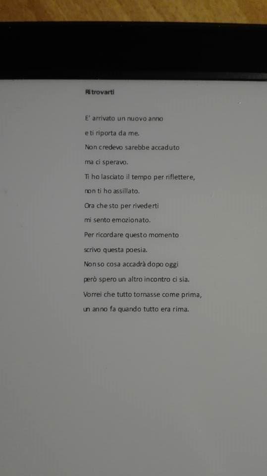 Trenta sfumature di poesia.jpg 2.jpg