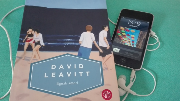 Eguali amori- David Leavitt (3).jpg