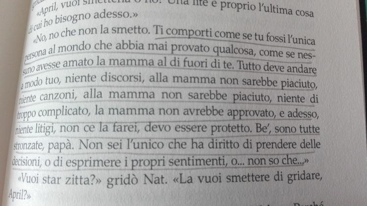 Eguali amori- David Leavitt (4).jpg
